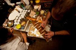 chef-recruitment-01 (63)