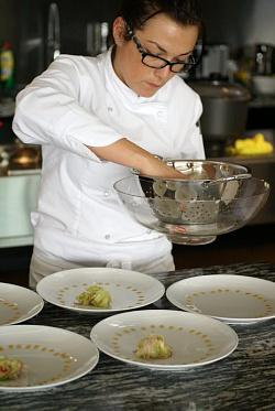 private-chef-cape-town (58)