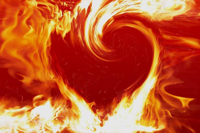 fire-heart-961194_1280_edited.jpg