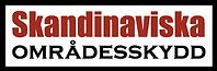 skandinaviska logotyp 2014.png