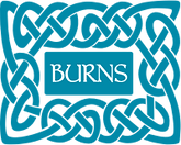 Burns.png