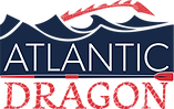 Atlantic Dragon Logo.png