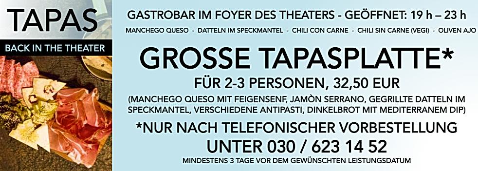 Tapas_Back_groß.png