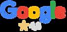 Berwertungen Travestieshow Berlin auf google
