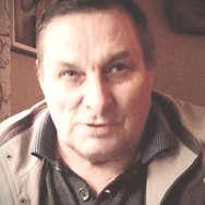 Michael Brenncke