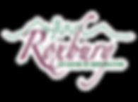 RWS Logo Glow.png