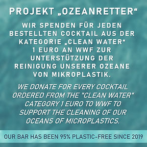 Projekt Ozeanretter_edited.jpg
