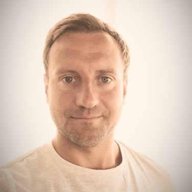 Maik Brenncke