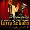 GAST Larry Schuba