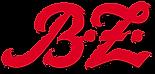 B.Z..svg.png