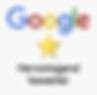 Google Zertifikat 2019.png