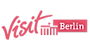 visitBerlin_Logo_blog_edited.png
