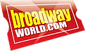 Theater im Keller Berlin - Travestieshow bei broadwayworld.com