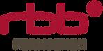 RBB_Fernsehen-Logo.svg.png