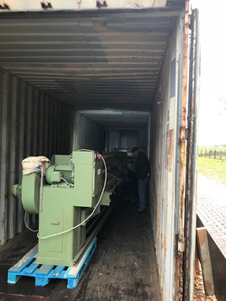 Container packen 2019 (5)