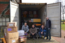 Containerpacken 2018-19 (22)