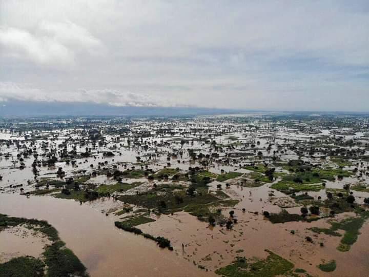 Zyklon Malawi (2)