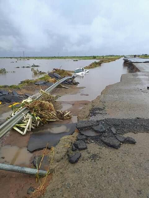 Zyklon Malawi 2019 (2)