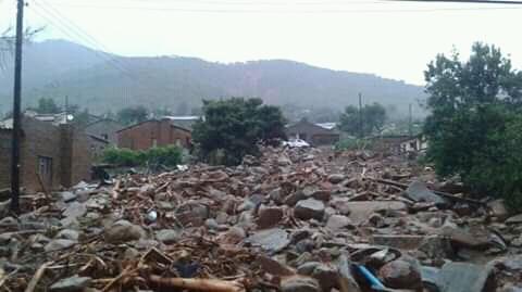Zyklon Malawi 2019 (3)