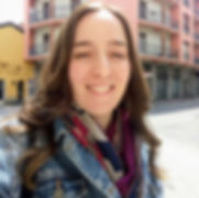 Cristina-2-low square.jpg