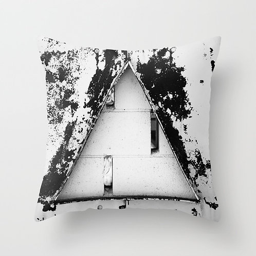 ACE PILLOW - Signed numbered edition of 10