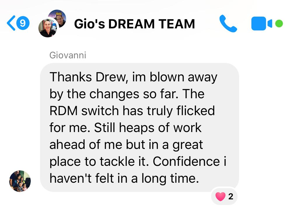 Gio screenshot.png