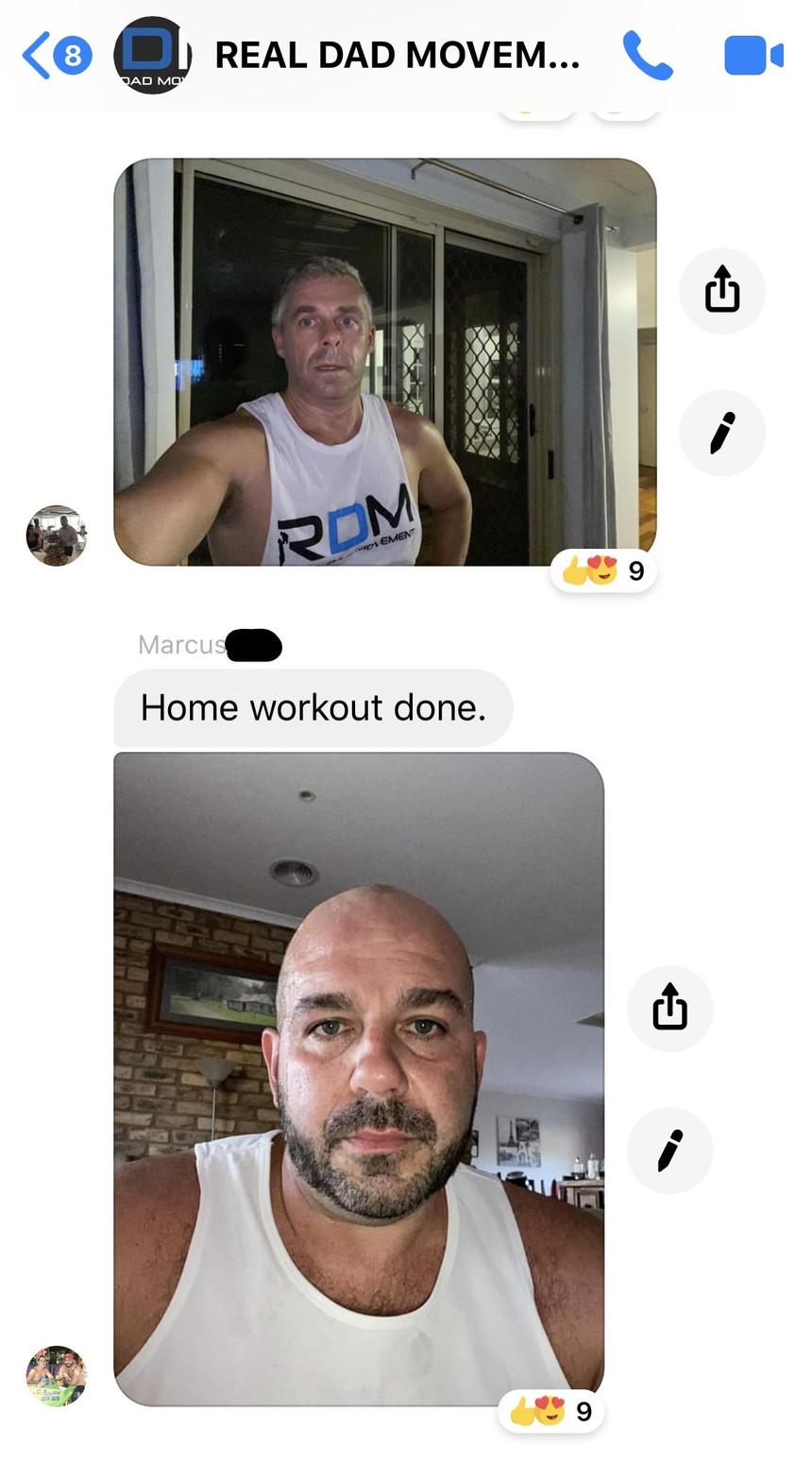 Marcus Training screenshot.jpg