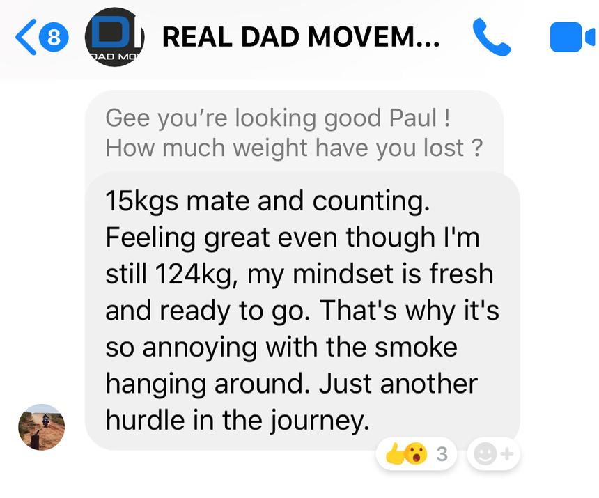 Paul screenshot.png
