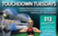 Sept 2018 - Touchdown Tuesdays.jpg