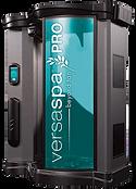 versaspa-pro-spray-tan-booth.png