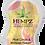 Thumbnail: Hempz Pink Citrus & Mimosa Flower