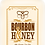 Thumbnail: Coconut & Honey Swag Bag