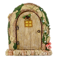 Secret Fairy Village.png