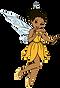fairies-clip-art-fa6_edited.png