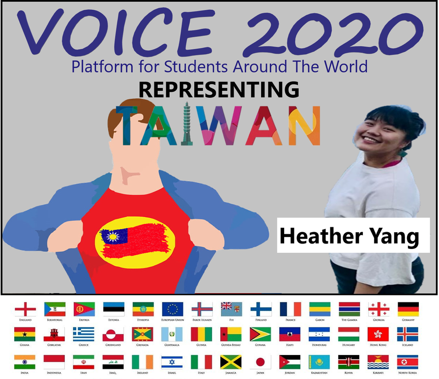 Heather Yang