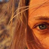 azura-photography-Alter-Ego.jpg