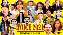 Voice 2021.png