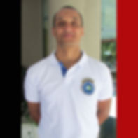 INSTITUTO BRASILIA DOJO - KARATE KYOKUSHIN | JIU JITSU | JUDO | MUAY THAI - ASA NORTE