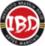 INSTITUTO BRASILIA DOJO - KARATE KYOKUSHIN | JIUJITSU | JUDO