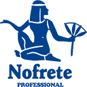 logo Nofrete professional.png