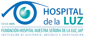 Cirujano oftalmologo queretaro egreado hospital de la luz
