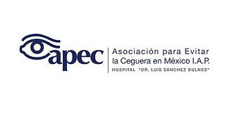 Oftalmologo Queretaro egresado hospital de la ceguera