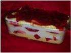 Diabetic Cheesecake