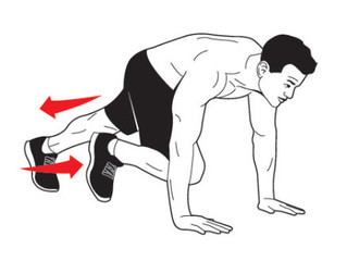 The 3 Best Ab Exercises