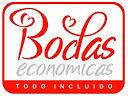 bodas_economicas_logo.jpg