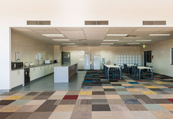 Interface-Minto-Offices