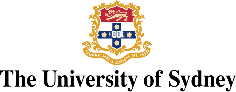 USYD Projects
