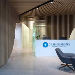 Dental Surgery Chatswood