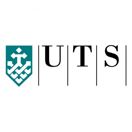 UTS Projects