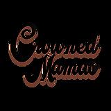 Crowned Mamas 2 - No Back.png
